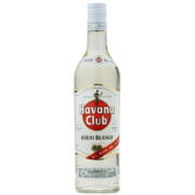 Havana Club 0,7