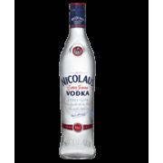 Nicolaus 0,7l