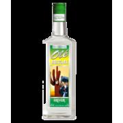 Tequila Olé 0,7l