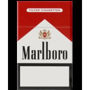 Marlboro Red na vyžiadanie kúpime na BP