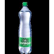 Bonaqua jemne perlivá 1,5l